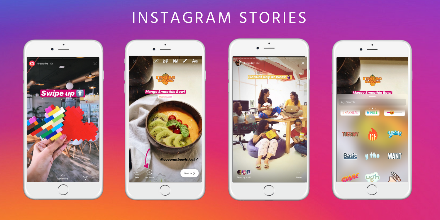 , A Comprehensive Guide to Instagram Marketing in Hong Kong