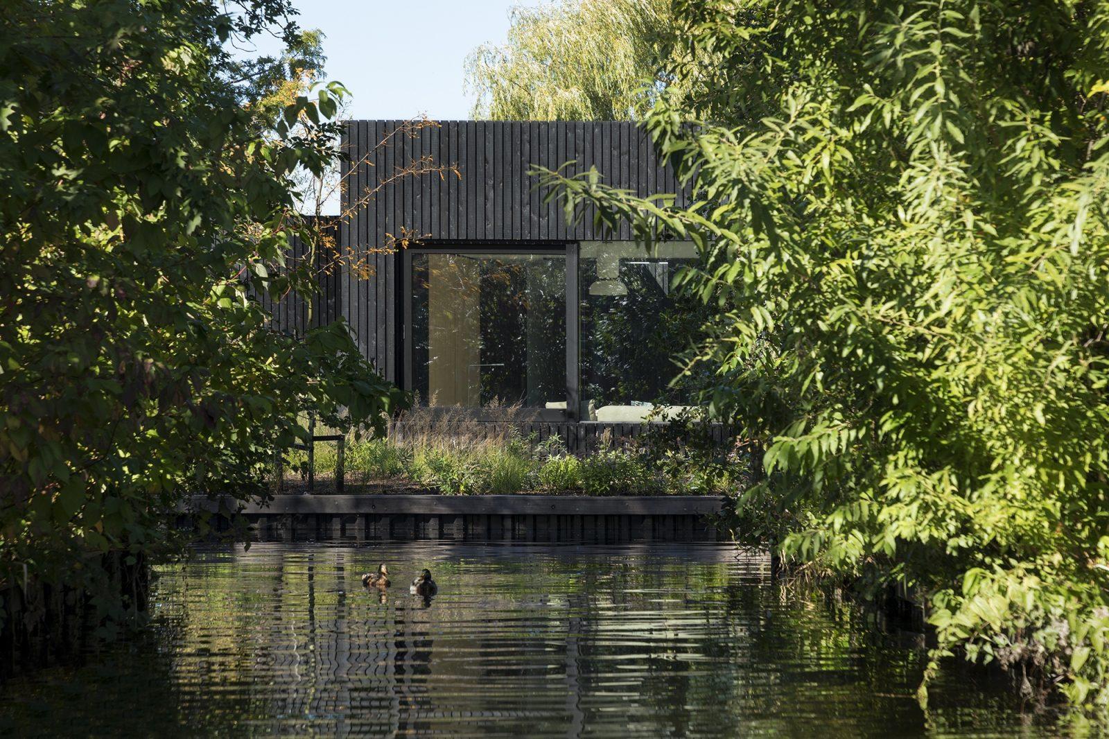 Tiny Holiday Home | Source: i29.nl