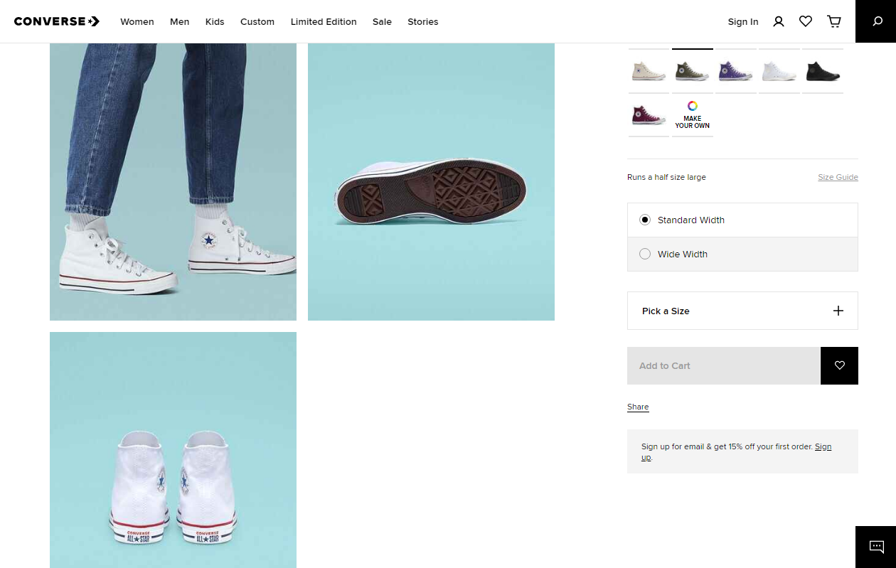 10 Creative Ideas of Personalized Order Bumps for Your Shopify Product Pages | MageWorx Shopify Blog