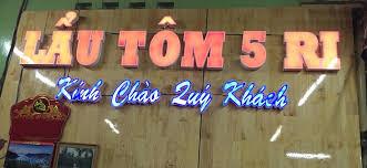 Đồng Nai: Chủ quán chả giò nổi tiếng ở Biên Hòa chiêu đãi hơn 150 hộ đang cách ly - Ảnh 3