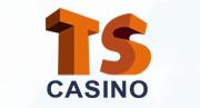 TS Casino.png