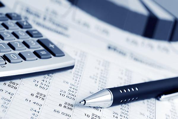 Dịch vụ kế toán Biên Hòa giúp doanh nghiệp giải quyết được nhiều khó khăn