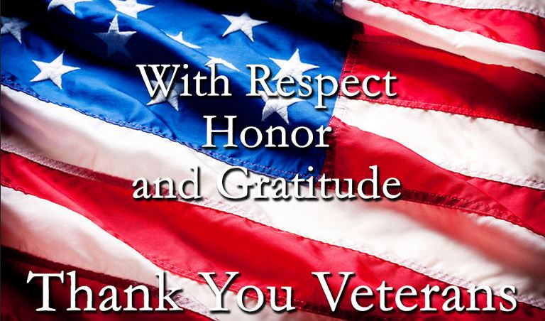 happy-veterans-day-quotes-sms-for-veterans-image-3.jpg