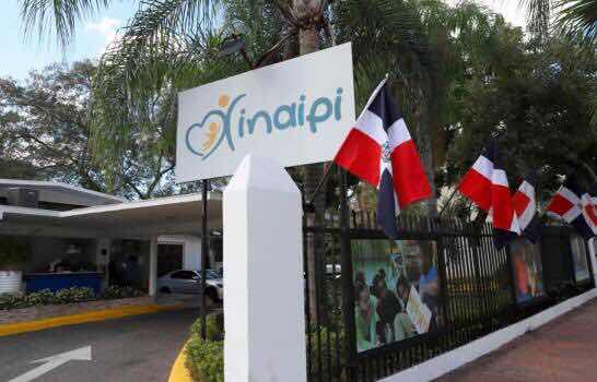 Lo que contenían los kits licitados por Inaipi y que provocaron destitución de siete funcionarios