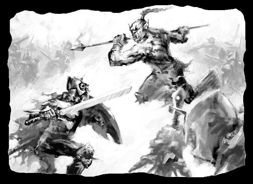 fight scene 3 FINAL.png