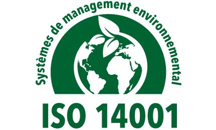 Norme ISO 14001 : qu'est-ce que c'est ? Comment l'obtenir ? - Alsbom
