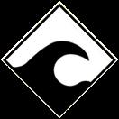 NE_Tsunami_256