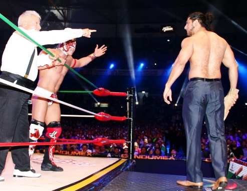cmll_rush_distraction.PNG