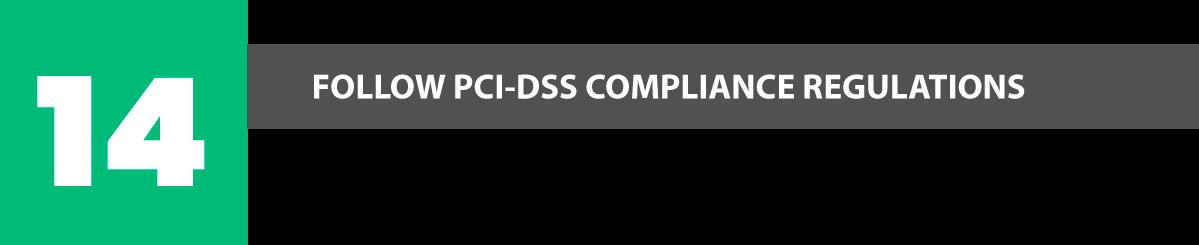 plesk security pci dss compliance