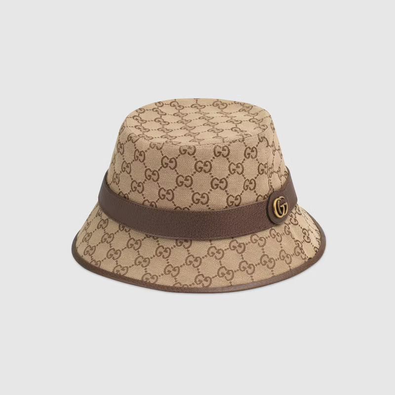 แจก 7 ลายแทง หมวกบัคเก็ตดีไซน์ชิค จากแบรนด์ดัง7