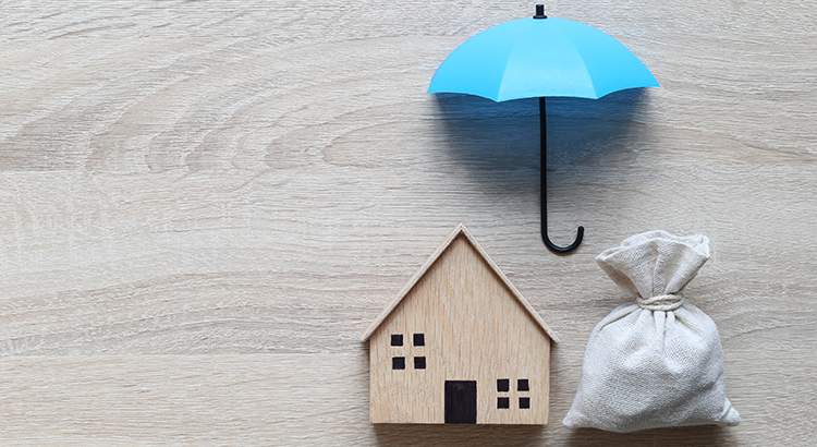 4 Major Reasons Households in Forbearance Won't Lose Their Homes to Foreclosure   MyKCM