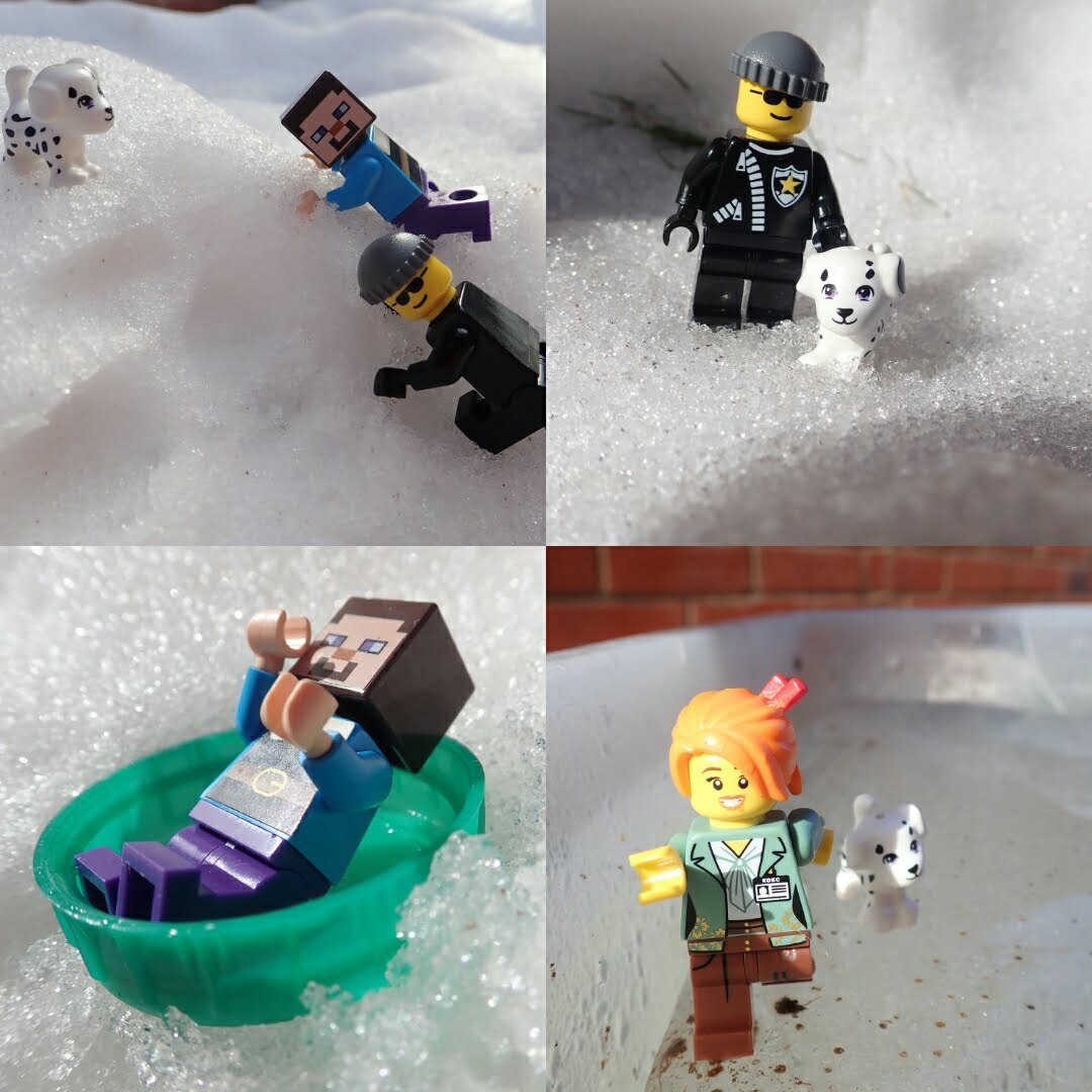 "(<img alt=""rainy day activities for Kids lego"">)"