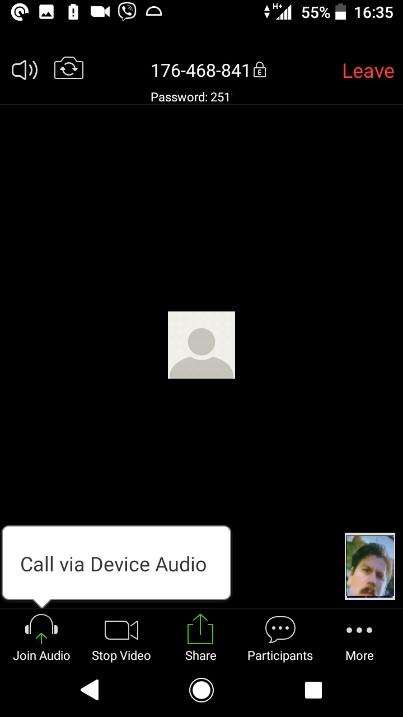 C:\Users\Vlada\AppData\Local\Microsoft\Windows\INetCache\Content.Word\Screenshot_20200321-222930.png