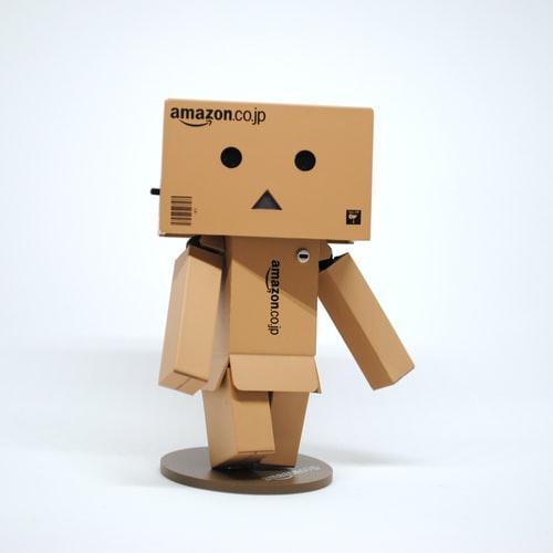 Amazon có ship hàng về Việt Nam không?