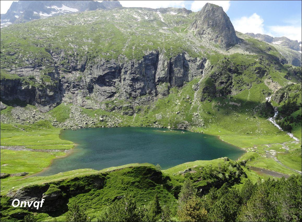 Randonnée aux lacs d'Oo, Espingo et Saussat depuis les granges d'Astau (57).JPG