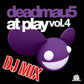At Play Vol. 4 (Continuous DJ Mix)