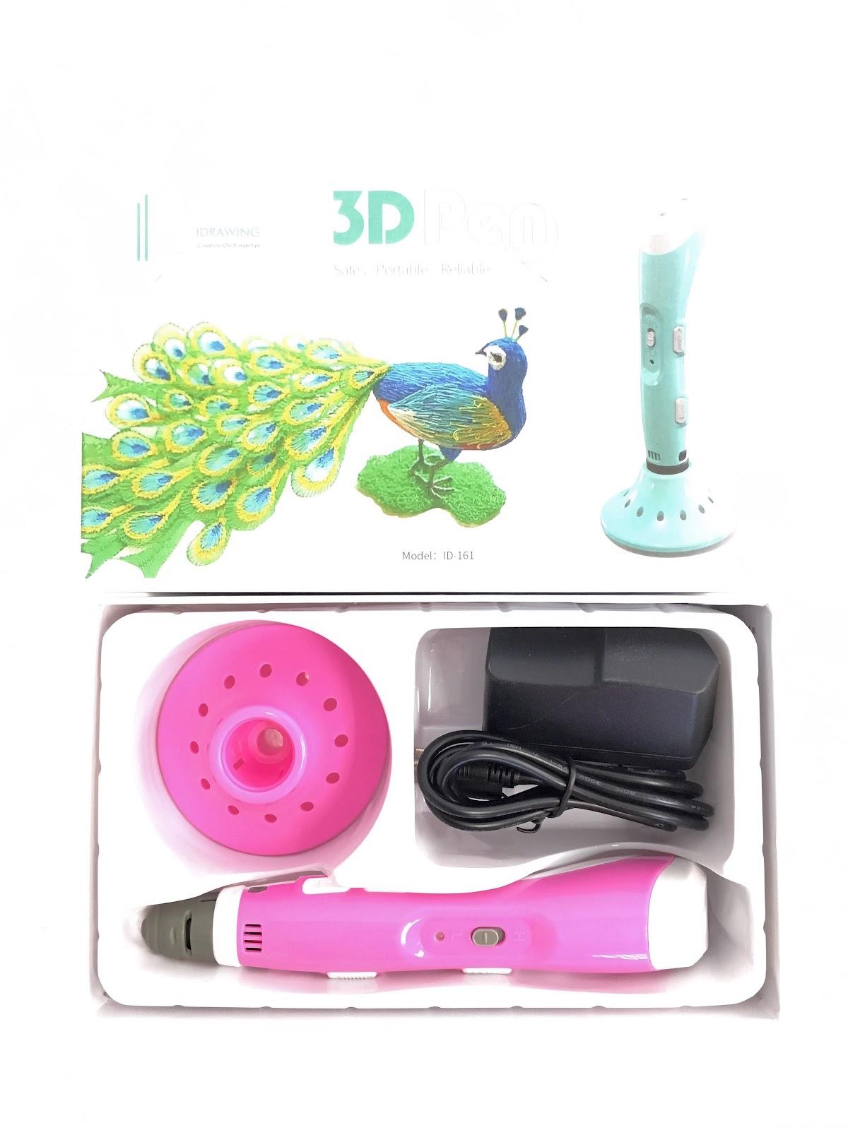 3D PEN PINK.jpg