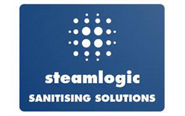 Steamlogic Inc.