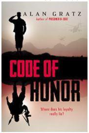 code of honor.JPG