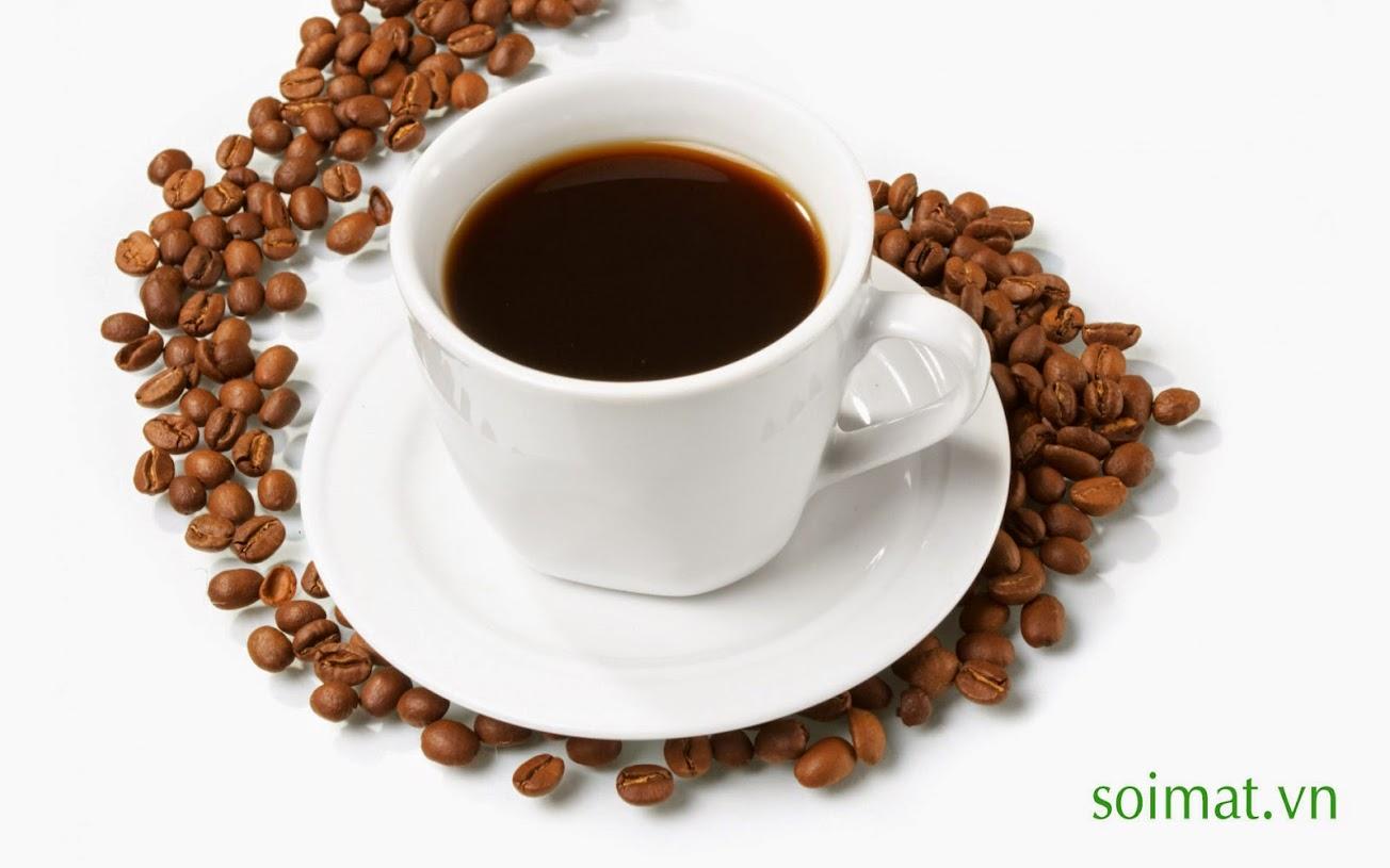 Giam-ung-thu-gan-nho-uong-cafe-moi-ngay