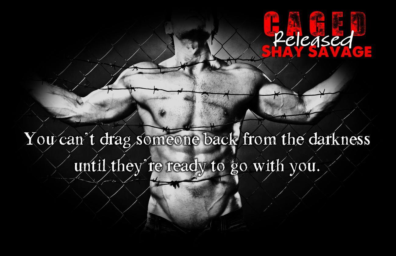 caged released teaser 2.jpg