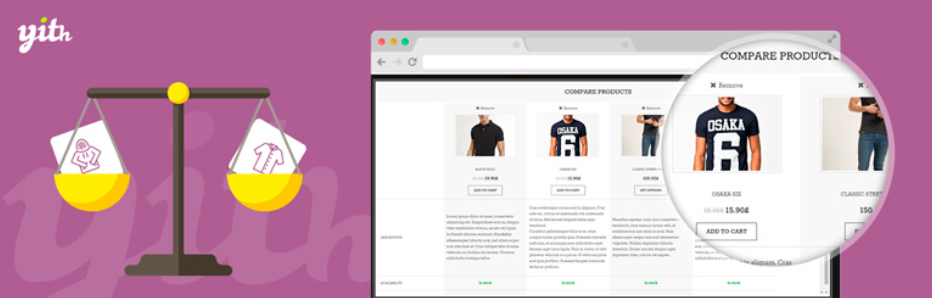 Top 20 Must Use Plugins For Woocommerce Virtual Stores