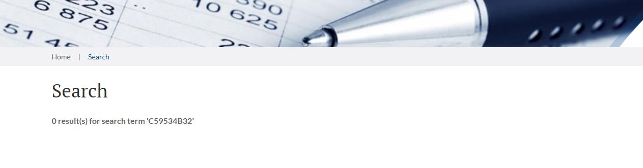 Брокер или обманщик: обзор L'aggregation и анализ отзывов клиентов