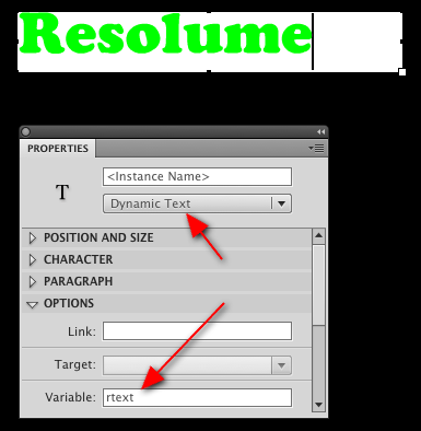 Resolume 4 Manual - English