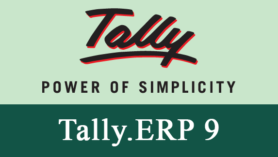 Tally training in Chandigarh