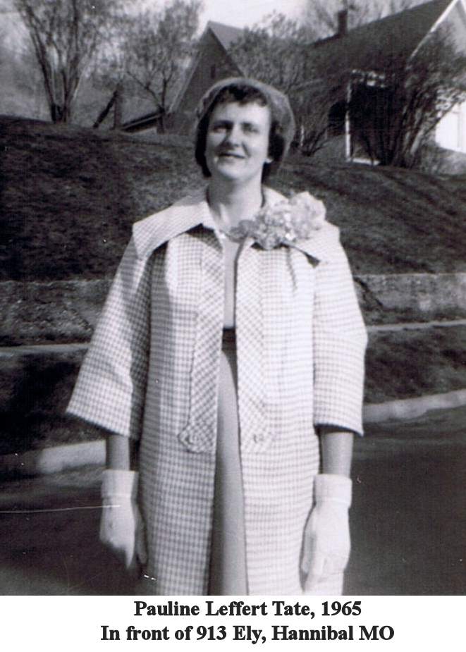 Pauline Tate Dressed up 1965.png