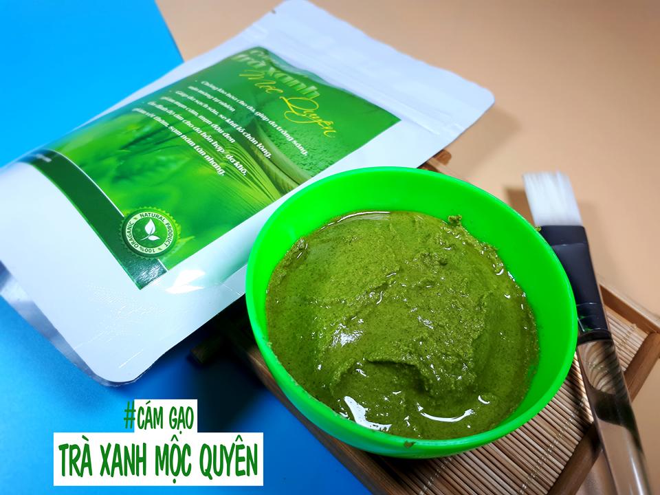 C:\Users\Admin\Desktop\cám gạo trà xanh giá bao nhiêu\cam-gao-tra-xanh-moc-quyen.png