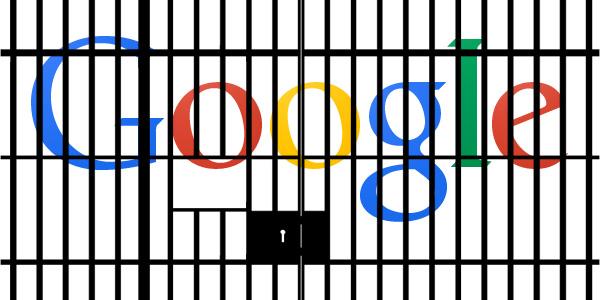 googlejail.jpg