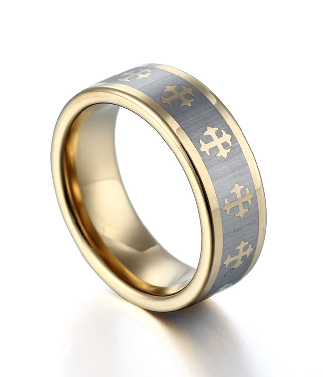 gold_plated_cross_tungsten_wedding_band_with_b_by_tungstenrepublic-d6eumkg.jpg