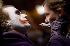 Image result for joker knives
