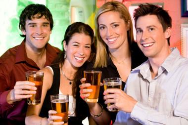 bar_friends_sm.jpg