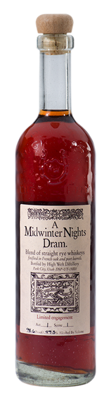 Midsummer-Nights-Dram-web-1.png