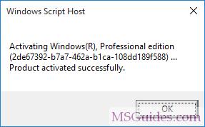 windows-10-free-9.png