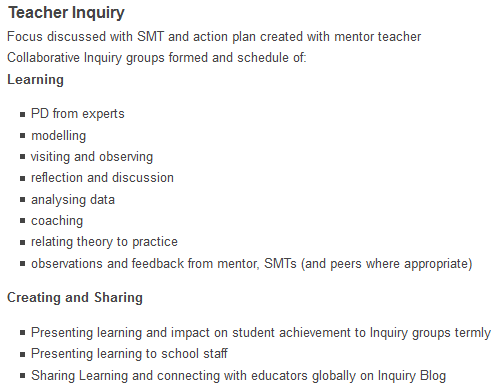 Teacher inquiry 2015 PES.PNG
