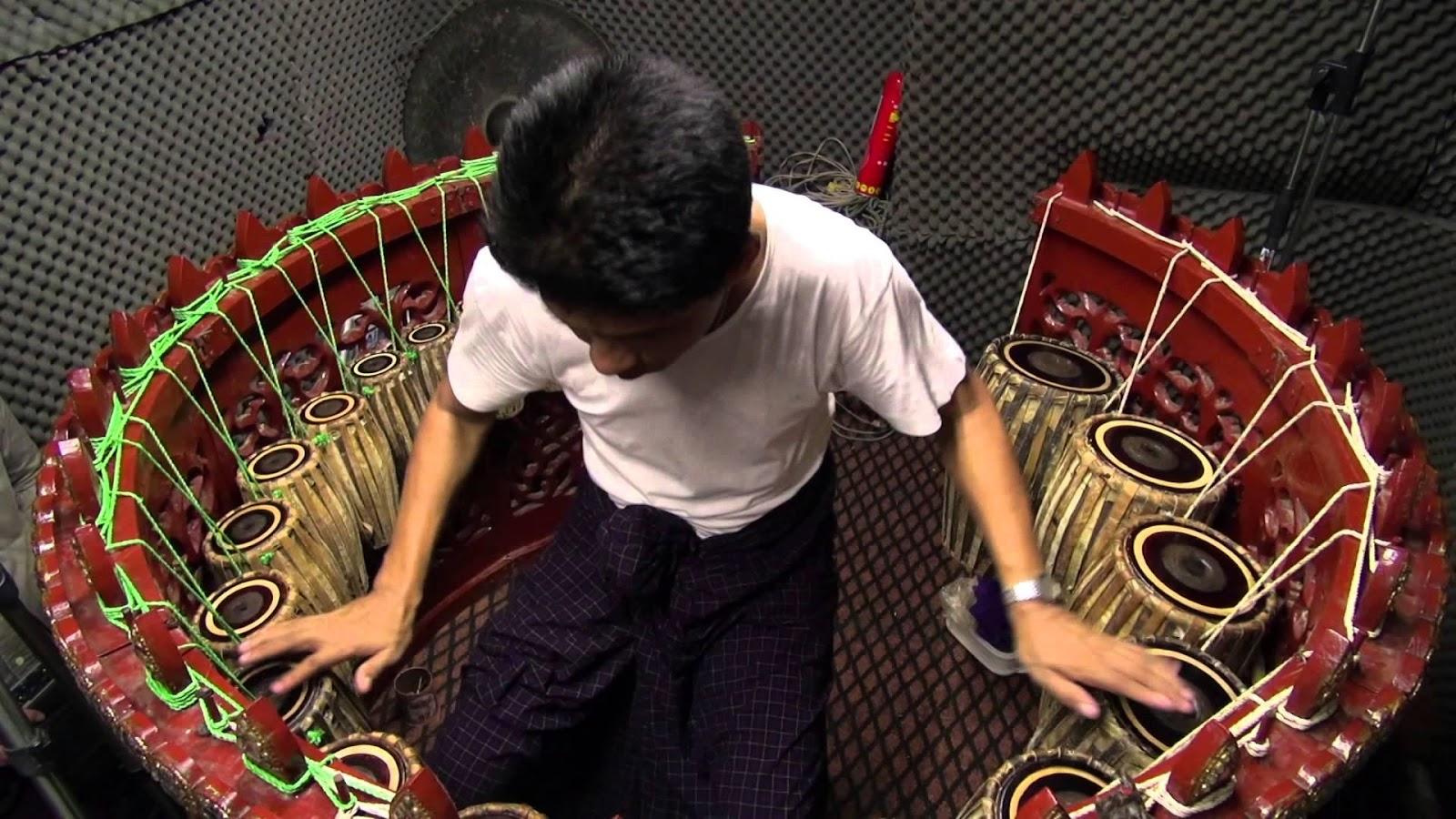 Image result for PAT WAING myanmar