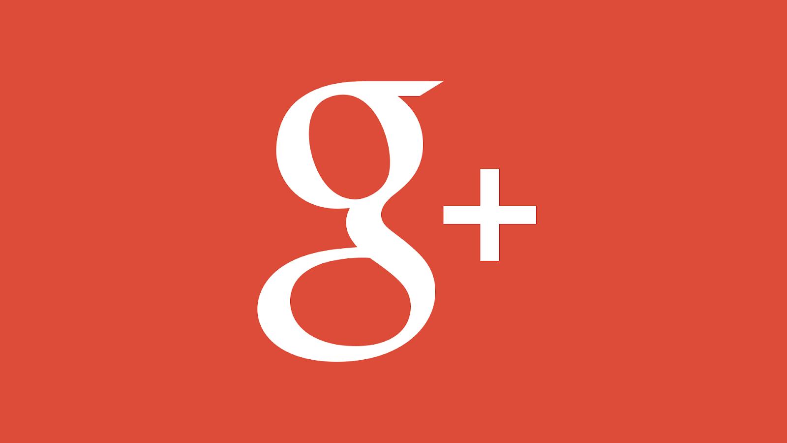 google-plus-logo-1920.png