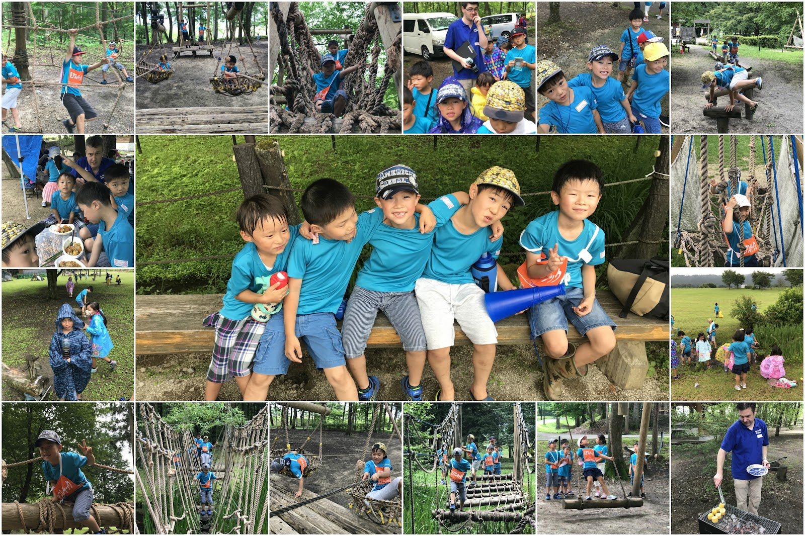 Summer Camp Day 1.jpg