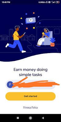 Task Mate1