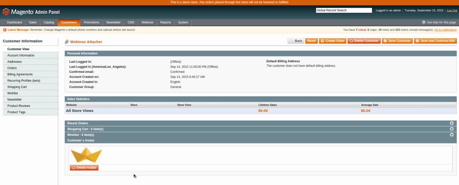 Admin customer edit.png