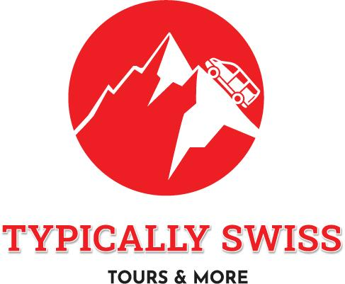 Typically Swiss Tours