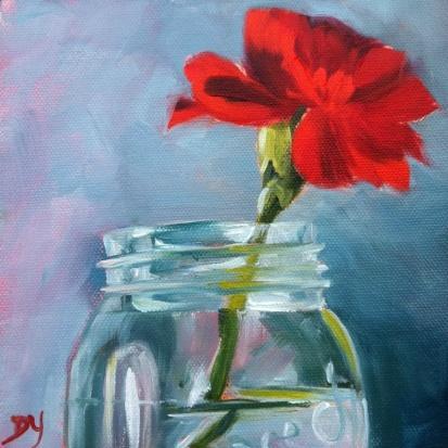 http://3.bp.blogspot.com/-VcGkhJfN5tY/TwC6BfdaUEI/AAAAAAAABRU/0K-v5wbS5sE/s1600/red+carnation.jpg