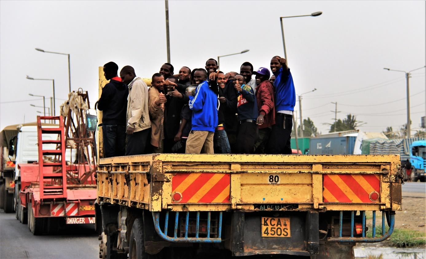 D:\SLIKE\PUTOVANJA\Kenija i Tanzanija 2017\Lea ePodravina\IMG_1483e.jpg