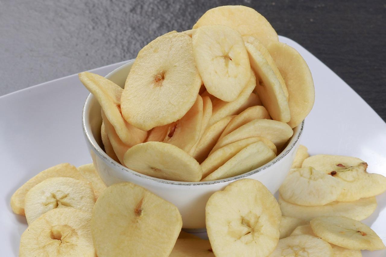 D:\KULINA\JUNI\pict\keripik-apel-malang-yang-enak-1.jpg