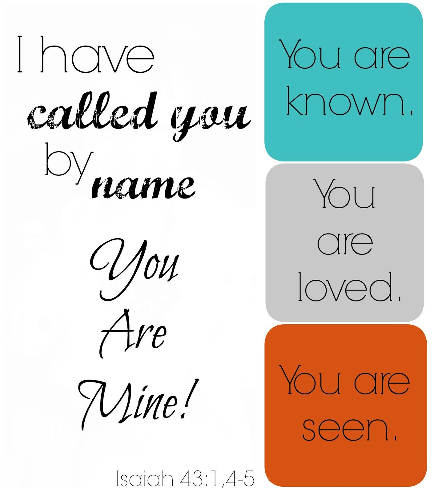 white isaiah verse.jpg