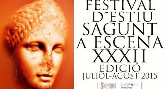 http://www.valenciablog.com/wp-content/uploads/2015/07/programa-sagunt-a-escena-2015.jpg