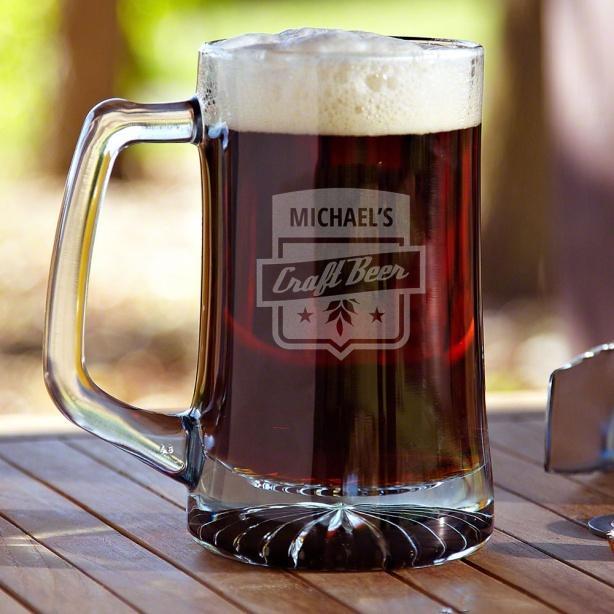 3799-beer-crest-personalized-25oz-mug2-sp58293.jpg
